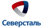 Severstal Group