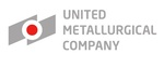 OMK (United Metallurgical Company)